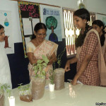 WORLD ENVIRONMENT DAY- JUNE 5TH