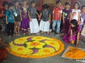 a-flowery-way-to-welcome-maveli