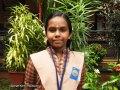 Cat-2-Malayalam-Essay-Writing-1st-Krishna-Lakshmi