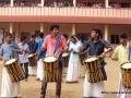 chenda-performers